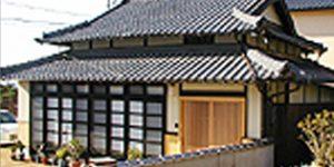 リフォーム事例【8】-K邸