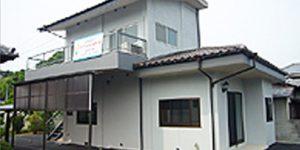 リフォーム事例【9】-A邸